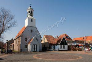 De Koger kerk