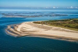 Noordkop Texel
